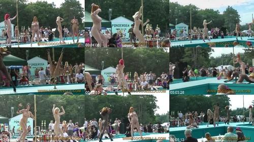 0548 NV CoccoZella Nudity   Kirbon Nap 2013 9 m - CoccoZella Nudity - Kirbon Nap 2013 9