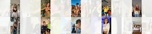 0508 TTY Coo Jason Derulo TikTok Teens Dance Challenge Tik Tok Sexy Sexy 2020 m - Coño (Jason Derulo) TikTok Teens Dance Challenge Tik Tok Sexy Sexy 2020 [1080p / 93.39 MB]