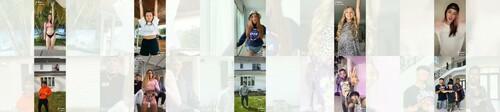 0542 TTY Savage Love Jason Derulo Dance TikTok Teens Challenge Compilation m - Savage Love (Jason Derulo) Dance TikTok Teens Challenge Compilation [1080p / 198.27 MB]