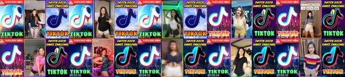 0549 TTY Switch Disco Remix   Dance Challenge Top Cute Compilation m - Switch Disco Remix - Dance Challenge Top Cute Compilation [1080p / 155.1 MB]