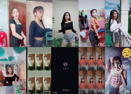 0580 TTY The Best TikTok Teens Video   Dance Free Style New 2020  28 m - The Best TikTok Teens Video - Dance Free Style New 2020  28 [1920p / 84.53 MB]