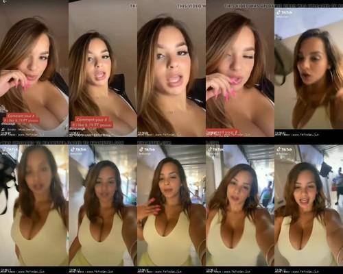 [Image: 0504_TTnN_Tik_Tok_Teen_Girl_Female__Sexy...ick6_m.jpg]
