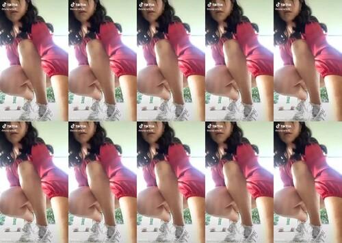 0521 TTnN Tiktok Erotic Video Slut 4 m - Tiktok Erotic Video Slut 4 [720p / 1.97 MB]