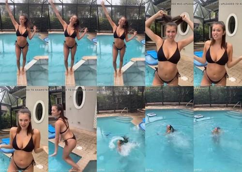 0534 TTnN Tiktok Sex Video Teen 4 m - Tiktok Sex Video Teen 4 [720p / 2.84 MB]