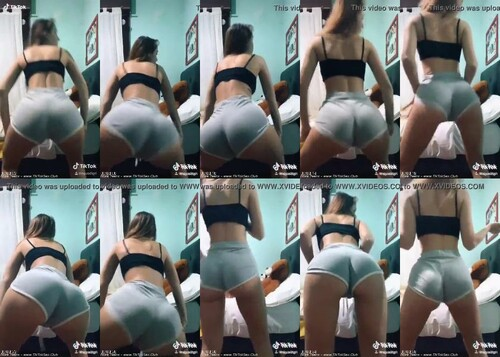 0550 TTnN Chicas De Tiktok Sex Video En 2020 m - Chicas De Tiktok Sex Video En 2020 [640p / 7.51 MB]