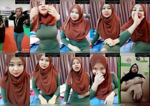 0559 TTnN Collection Malay Hijab 65 m - Collection Malay Hijab 65 [638p / 154.75 MB]