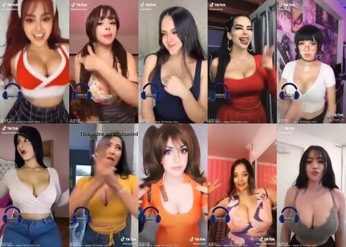 0572 TTnN Big Boobs Tiktok Sex Teeneros m - Big Boobs Tiktok Sex Teeneros [640p / 43.11 MB]
