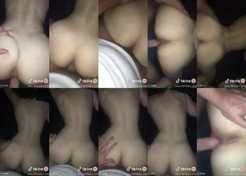 [Image: 0334_PTTK_Young_Teen_Porn_TikTok_Slut_Wi..._Pov_m.jpg]