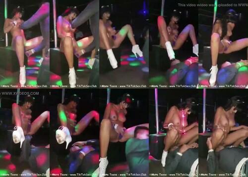 [Image: 0527_TTN_Mia_Marin_Tiene_Un_Squirt_TikTok_Nude_m.jpg]