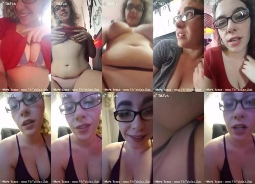 [Image: 0578_TTN_Evil_Bitch_Compilation_Female_D...ussy_m.jpg]