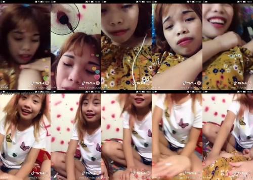 0337 PTTK Bigo Show Girls   Porn From TikTok m - Bigo Show Girls - Porn From TikTok / by TubeTikTok.Live