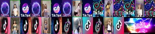 [Image: 0587_TTY_Tkn_dance_Challenge_best_TikTok...2020_m.jpg]