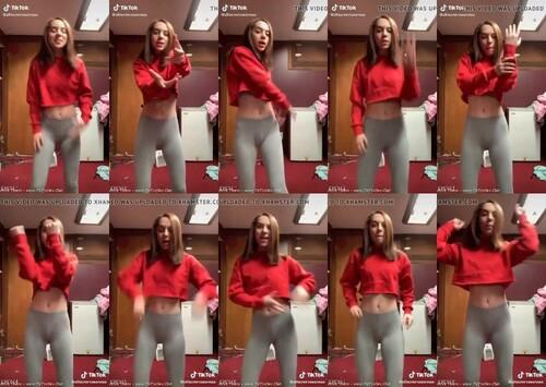 [Image: 0524_TTnN_Tiktok_Erotic_Video_Slut_5_m.jpg]