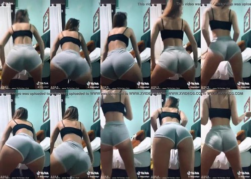 [Image: 0550_TTnN_Chicas_De_Tiktok_Sex_Video_En_2020_m.jpg]