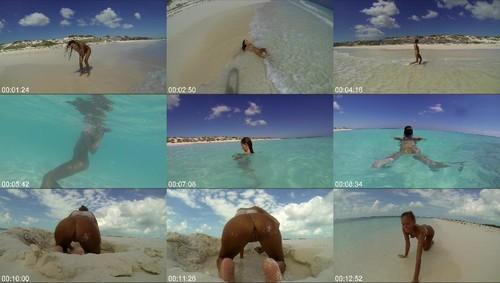 430 GalitsinTeens Cuba Nudist m - Cuba Nudist