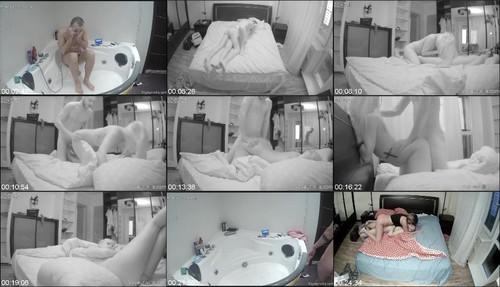 0025 RLC Voyeur Villa Nelly Doggystyle HD Sex m - Voyeur Villa Nelly Doggystyle HD Sex - Real Life Cam Sex [448p/185.76 MB]
