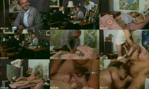 085 1ncestRus Father And Daughter On Bedroom m - Father And Daughter On Bedroom - Family Taboo Sex [480p/74.66 MB]