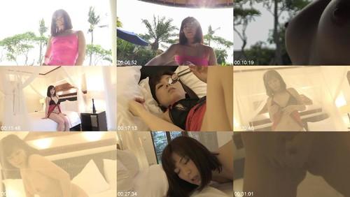 0411 JAVTeens Mayumi Otsuka Itcha Next Elder Sister m - Mayumi Otsuka Itcha Next Elder Sister - Asian Teen Girls