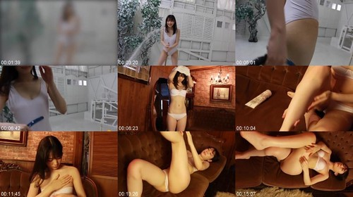 0447 JAVTeens Miyu Suenaga Swimsuit Story Memories Of White And Red m - Miyu Suenaga Swimsuit Story Memories Of White And Red - Asian Teen Girls
