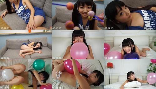 0449 JAVTeens Hiyori Izumi Hiyori Hiyori m - Hiyori Izumi Hiyori Hiyori - Asian Teen Girls