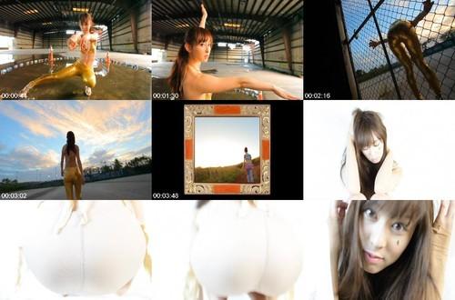 [Image: 0527_JAVTeens_Rina_Akiyama_The_Butt_m.jpg]