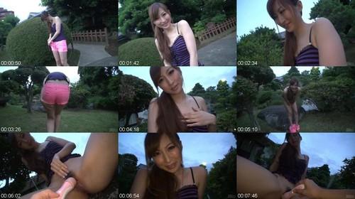 0544 JAVTeens Reira Aisaki S Model Dv 24 m - Reira Aisaki S Model Dv 24 - Asian Teen Girls