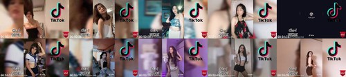 0343 AT Sky Oiii Say Oh Yeah   TikTok Private Beautiful Dance Compilation m - Sky Oiii Say Oh Yeah - TikTok Private Beautiful Dance Compilation [1080p / 50.22 MB]