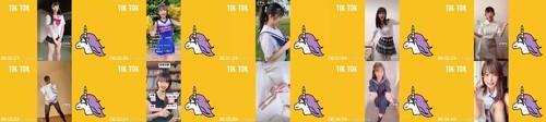 0367 AT Tik Tok Teens   Japan Girl  20 Japan m - Tik Tok Teens - Japan Girl  20 Japan [720p / 69.44 MB]