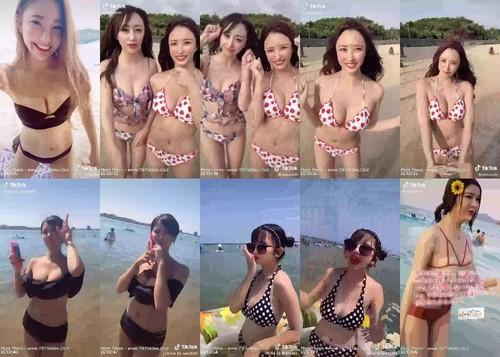 0386 AT Japan Summer Girls m - Japan Summer Girls [3840p / 17.63 MB]