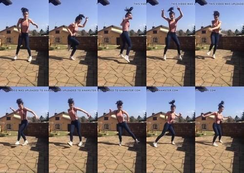 0349 TTnN Tiktok Erotic Video Teen Dancing Shuffle Bouncing Tits Jiggle 06 m - Tiktok Erotic Video Teen Dancing Shuffle Bouncing Tits Jiggle #06 [720p / 2.87 MB]