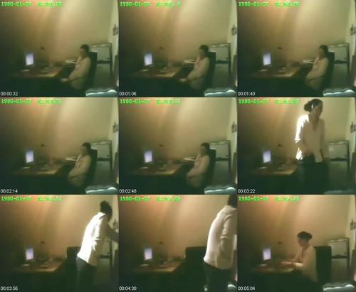 0981 Spy Hiddencam Girl Masturbation m - Hiddencam Girl Masturbation