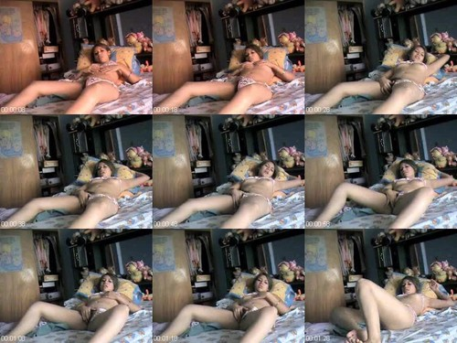 [Image: 0852_Web_Amateur_Teen_Girl_Masturbating_On_Webcam_m.jpg]