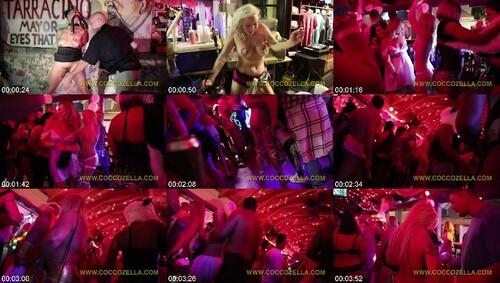 0458 NV CoccoZella Nudity   Grandhunt Ff2017 11 m - CoccoZella Nudity - Grandhunt Ff2017 11