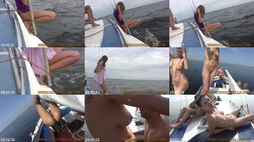 [Image: 0464_NV_CoccoZella_Nudity_-_Igor_Wet_And...ip_1_m.jpg]