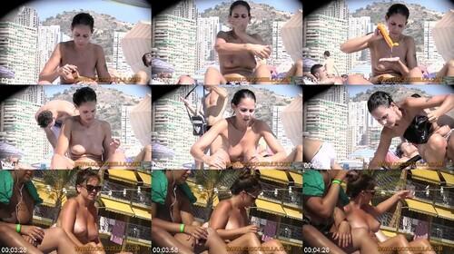 [Image: 0488_NV_CoccoZella_Nudity_-_Waverider_Spain_48_m.jpg]