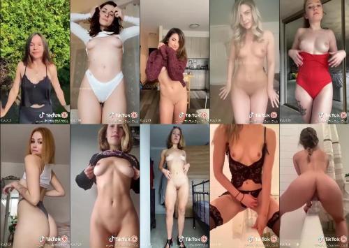 0169 PTTK The Hottest Tiktok Compilation Ever Made Porn Tik Tok - The Hottest Tiktok Compilation Ever Made Porn Tik Tok [720p / 88.56 MB]