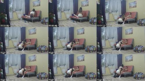 0370 RLC Voyeur Villa Tver Blowjob SEX HD - Voyeur Villa Tver Blowjob SEX HD - Real Life Cam Sex [360p/13.26 MB]