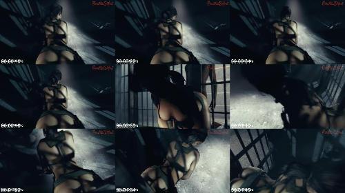 311 Quiet - Quiet - Bestiality Hentai Video