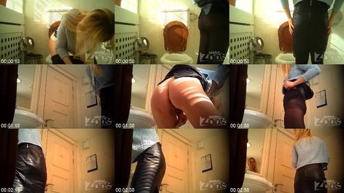 0531 Spy Blonde With A Posh Pussy   SpyCam Porn Video m - Blonde With A Posh Pussy - SpyCam Porn Video / Nude SpyCam Girls