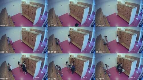 0535 Spy Always Something To See   SpyCam Porn Video m - Always Something To See - SpyCam Porn Video / Nude SpyCam Girls