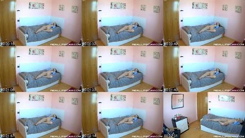 0569 Spy Irma Naked In Bedroom Reallifecam   Spy Sex Voyeur m - Irma Naked In Bedroom Reallifecam - Spy Sex Voyeur / Nude SpyCam Girls