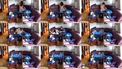 0574 Spy Carina And Sabrina Reallifecam Hd   Voyeur Sex Video m - Carina And Sabrina Reallifecam Hd - Voyeur Sex Video / Nude SpyCam Girls