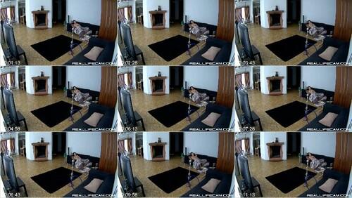 0585 Spy Stesha Masturbation Videos   Hidden Voyeur m - Stesha Masturbation Videos - Hidden Voyeur / Nude SpyCam Girls