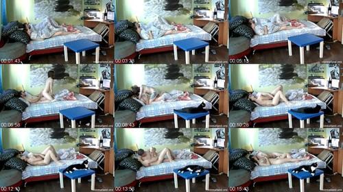 0596 Spy Maya And Stepan Long Hard Sex Video Reallifecam Hd   Spy Sex Voyeur m - Maya And Stepan Long Hard Sex Video Reallifecam Hd - Spy Sex Voyeur / Nude SpyCam Girls