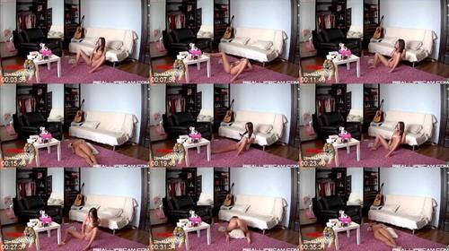0570 Spy Leora Hot Masturbation Long Videos Reallifecam Hd   Spy Sex Voyeur m - Leora Hot Masturbation Long Videos Reallifecam Hd - Spy Sex Voyeur / Nude SpyCam Girls