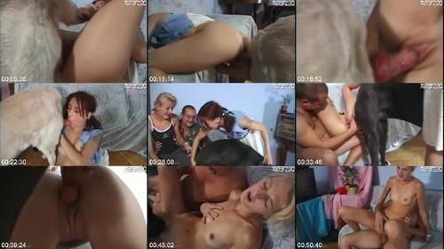489. ArtOfZoo   Anal Sex Wiht Dogs m - ArtOfZoo - Anal Sex Wiht Dogs / by ZooSkool.Name