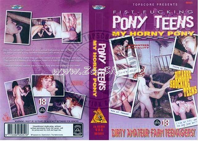 Animal Porn Full Movies | Zoo Sex Site №1 | Zoo Sex Site №1