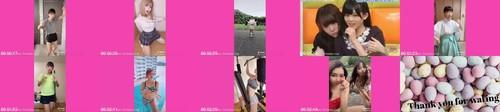 0411 AT Tik Tok Teens   Japan Girl  22 m - Tik Tok Teens - Japan Girl  22 [720p / 38.87 MB]