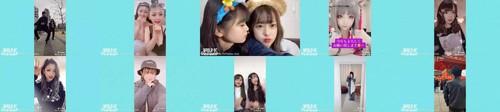 0435 AT TikTok Pussy Japan School Girls   I Like Japan  01 m - TikTok Pussy Japan School Girls - I Like Japan  01 [1080p / 122.45 MB]