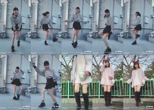 [Image: 0429_AT_Tik_Tok_Teens_-_Japan_Girl__1_m.jpg]